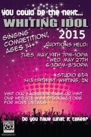 Whiting_Idol2015